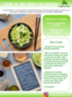 salade_de_chou_blanc_à_la_japonaise.jpg