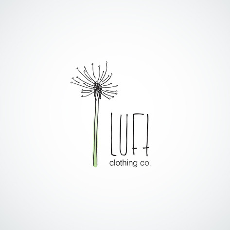Luft Clothing Co