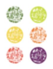 GLE-BR Logos-09.jpg