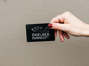 ChelseaFarms_9.jpg