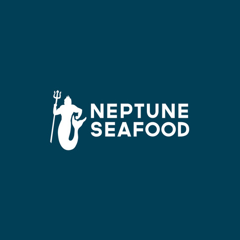 Neptune Seafood