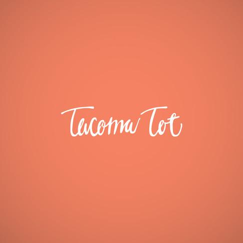 Tacoma Tot