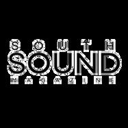 South Sound Magazine