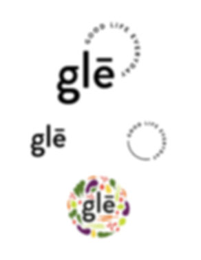 GLE-BR Logos-08.jpg