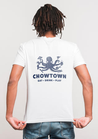 Chowtown