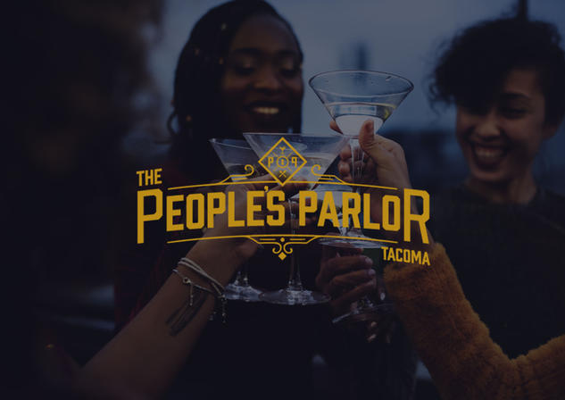 The People's Parlor