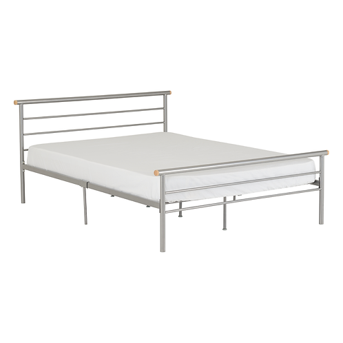 Orion 4' Bed