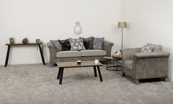 GRACE-3-SEATER-AND-ARMCHAIR-WITH-QUEBEC-