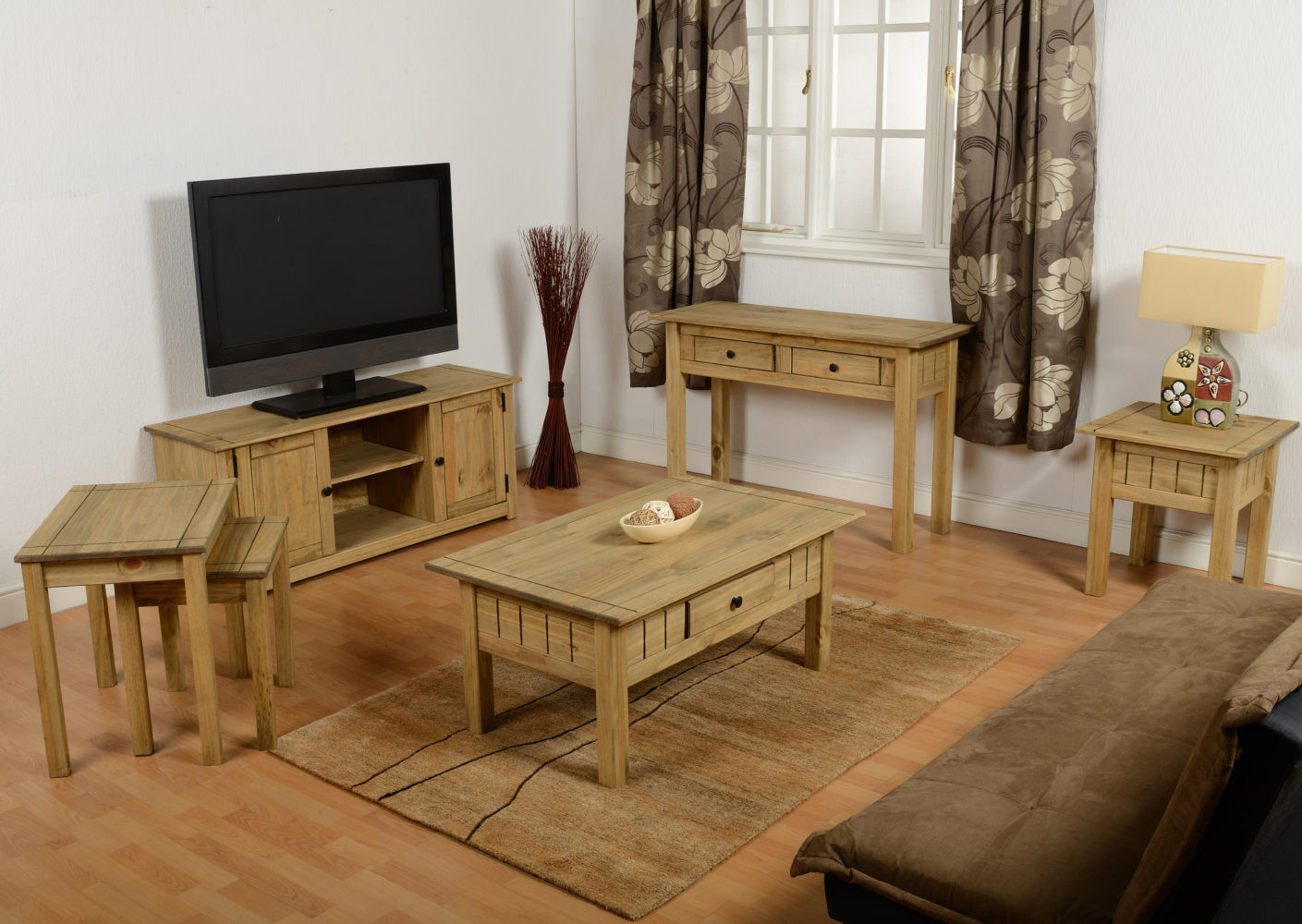 PANAMA-OCCASIONAL-ROOM-SET-reworked-1409