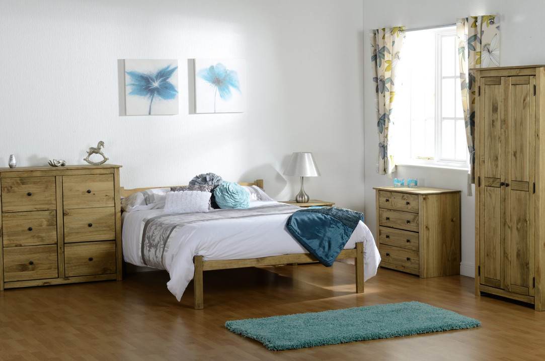 PANAMA-BED-ROOM-SETTING-PAGE-45-1510x100