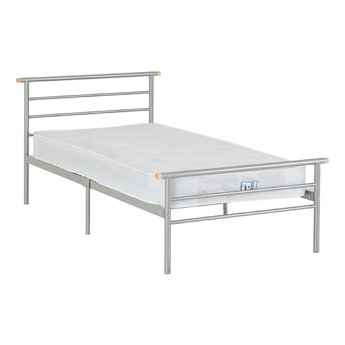 Orion 3' Bed