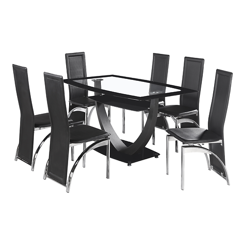 Hanley Dining Set