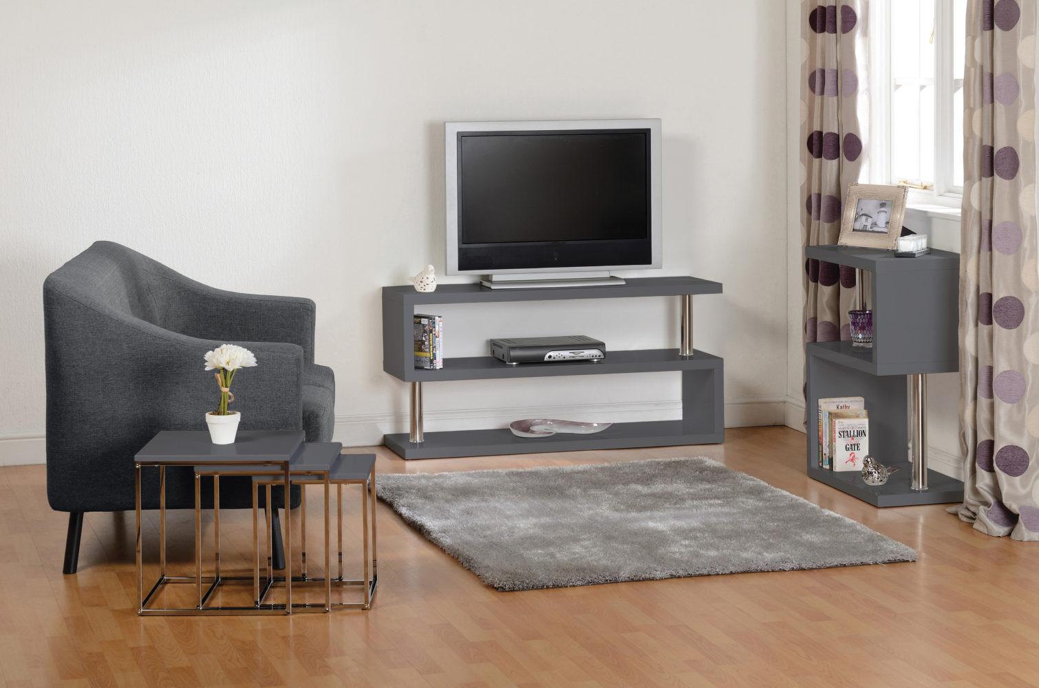 CHARISMA-NEST-TV-3-SHELF-GREY-300-303-02