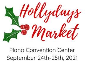 Holiday Market - Plano, Texas