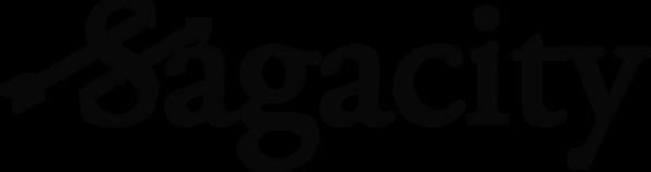 Sagacity-logo-Transparent.png