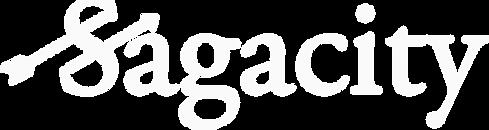 Sagacity-logo-White-Transparent.png