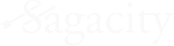 Sagacity-logo-White-Transparent.png
