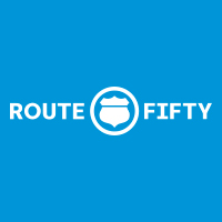 Route Fifty article on PBB