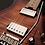 Thumbnail: גיטרה חשמלית CORT G290 FAT AVB HH