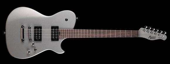 גיטרה חשמלית CORT - Manson MBM-1 SS Matthew Bellamy