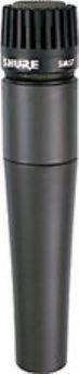 מיקרופון שור SM-57 Shure