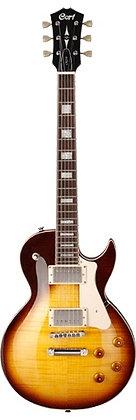 גיטרה חשמלית CORT CR250VB