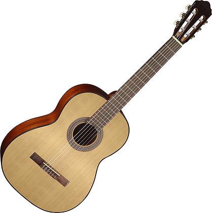 גיטרה קלאסית CORT AC-100