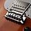Thumbnail: גיטרה חש'+וילקינסון CORT G260CS OW