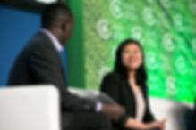 2019-global-food-security-symposium_4056
