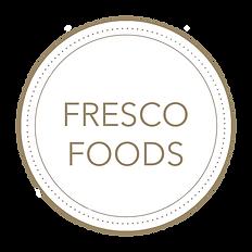 Fresco Logo New Transparent.png