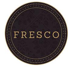 Fresco copy.jpg