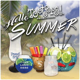 Summer_banner_Ad_square-01.png