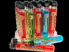 50ml 3 Flavor Rack.png