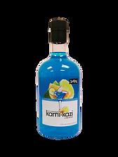 750ML_KamiKazi_transparent.png
