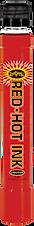 Single 50ml RedHot.png