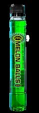 Single 50ml MelonBall.png