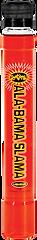 Single 50ml AlabamaSlama.png