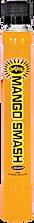 Single 50ml MangoSmash.png