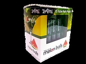 MelonBalls_1.png