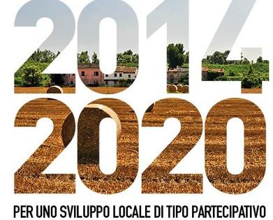 PSR 2014/2020. Misura 4.3.2. Contributo a fondo perduto fino al 100% per sostenere gli investimenti
