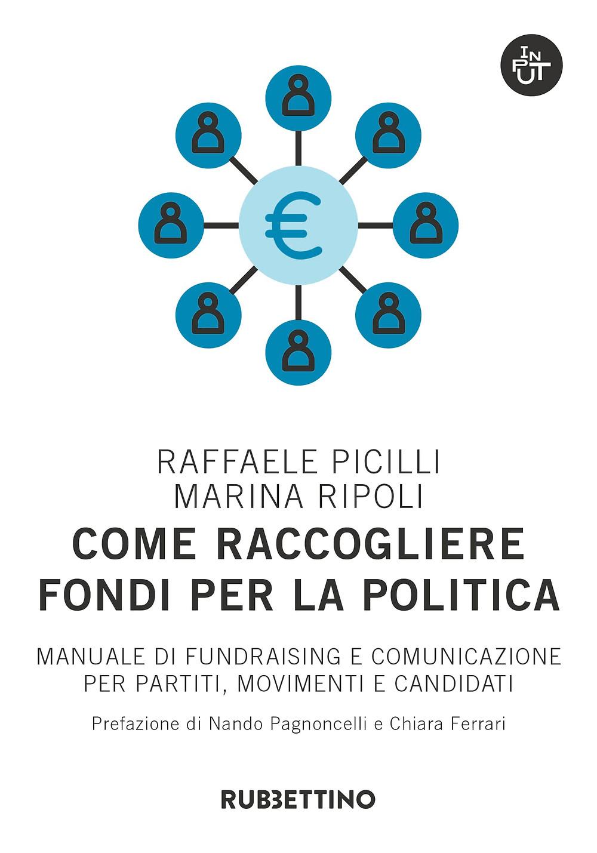 Come raccogliere fondi per la politica