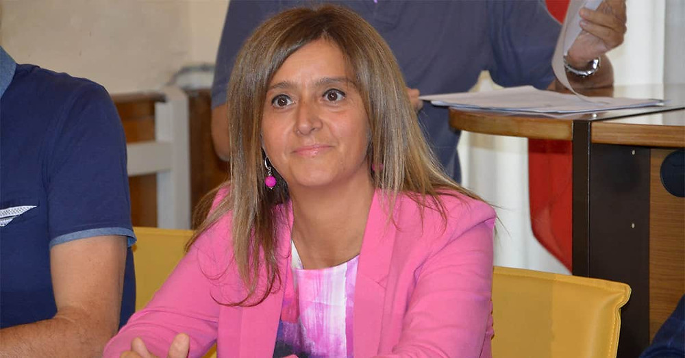 Simonetta Schiazza