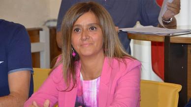 """Simonetta Schiazza sull'apertura del supermercato Todis: """"Il Sindaco, con delega al commerc"""