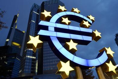 Mes e eurobond: cosa sono?