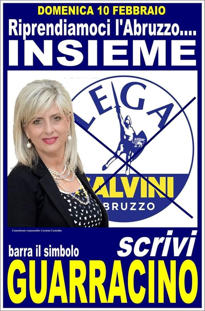 Anna Rita Guarracino