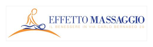 Effetto_Masaggio_SCRITTA_VETRINA_STUDIO_