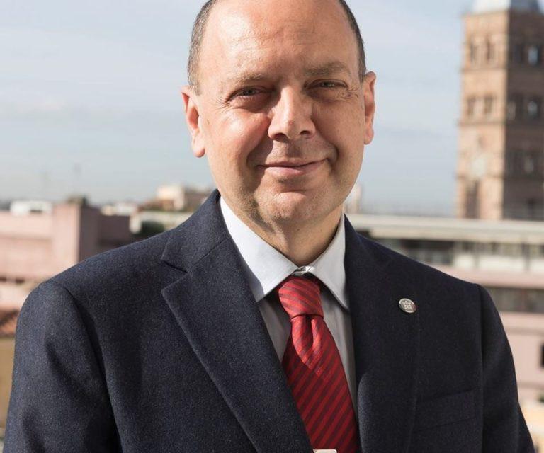 Stefano Flajani