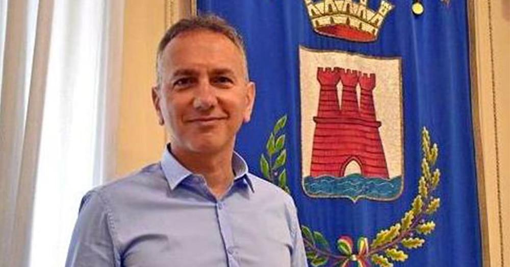 Gianni Totaro
