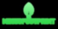 logo-wide_EN.png