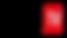 air-tv-logo.png